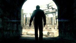 Annunciato 007 Legends