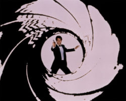 007 Legends supporterà Kinect?