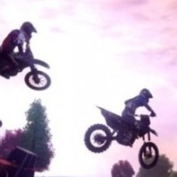 MUD: FIM Motocross World Championship – La Recensione