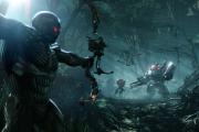 Crysis 3: Prime immagini e Trailer Cryengine 3.4