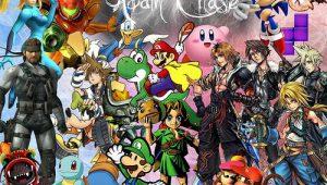 Nintendo scopre tutte le sue carte… o quasi…