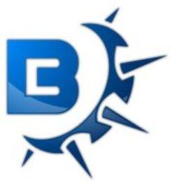Il boss di BeamDog dubita del successo di Wii U!