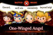 Theatrhythm Final Fantasy in uscita il 6 Luglio