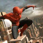 The Amazing Spiderman – Videointervista di GameSoul