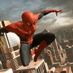The Amazing Spiderman – Videointervista di GameSoul