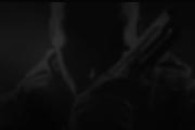 La premiere di COD Black Ops 2 svelata il 1° Maggio?