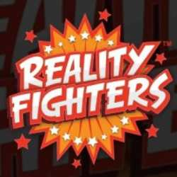 Reality Fighters – La Recensione