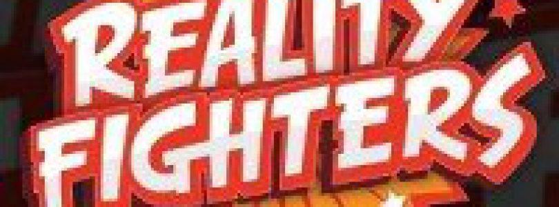 Reality Fighters – La Recensione