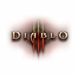 Diablo III su console: online i video del PAX East