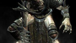 Skyrim: Nuovi rumors sul primo DLC