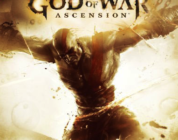 Svelato God of War Ascension!