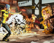 Borderlands 2: favoloso Multiplayer trailer!