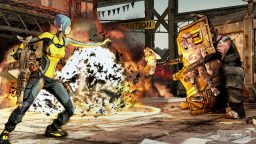 Borderlands 2: favoloso Multiplayer trailer!