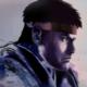 Street Fighter X Tekken: Guida Obiettivi/Trofei – Parte 1