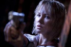 Silent Hill: Revelation 3D negli USA ad ottobre