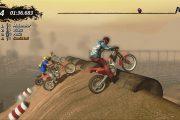 Trials Evolution disponibile su Xbox Live – Trailer!!!
