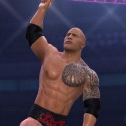 Annunciato WWE '12: Wrestlemania Edition