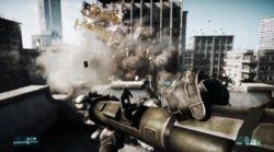 Avvistato Battlefield 4!