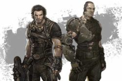 Cancellato Bulletstorm 2!
