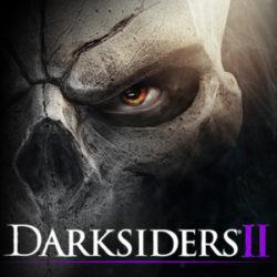 Bonus e packshot ufficiali di Darksiders II per Wii U!