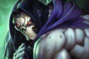 Darksiders II rinviato ad Agosto