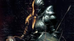 Demon's Souls: Server Offline negli Stati Uniti