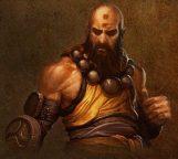 [E3 2013] Diablo III e il marchio PlayStation: hack'n'slash su console