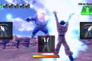 Dragon Ball Z Kinect: Primo trailer!