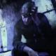 Silent Hill: Downpour – La Recensione