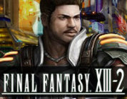 Final Fantasy XIII-2: Guida al Quiz confuso di Capitan Astruso