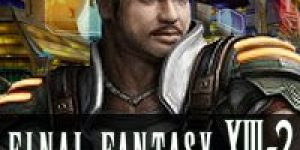Final Fantasy XIII-2: Guida al Quiz confuso di Capitan Astruso