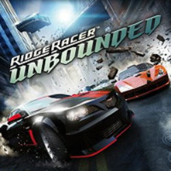 Ridge Racer Unbounded – La Recensione