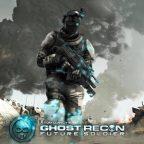 Collector's Edition per Ghost Recon: Future Soldier…