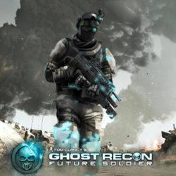 Ghost Recon Alpha: online la versione italiana del trailer