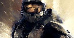Halo4: dichiarata release date?