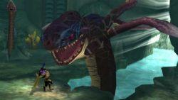 Online il primo trailer multiplayer di Heroes of Ruin