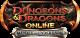 Svelati i mostri di D&D Online