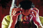 Svelato lo spot tv di Max Payne 3