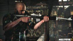 Max Payne 3: le prime recensioni!
