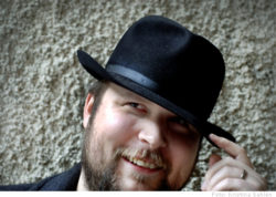 Notch non vuole Minecraft su Windows 8