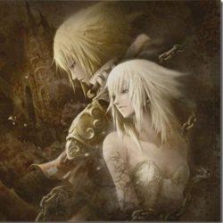 Pandora's Tower – La Recensione