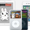 GameStop lancia il ritiro di iPod®, iPhone®, iPad®