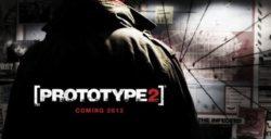 """Prototype 2 raggiungerà """"soltanto"""" il traguardo delle 500,000 unità vendute"""