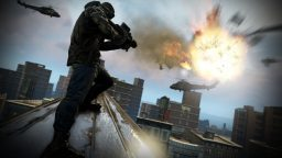 Prototype 2: Record di vendite in UK!