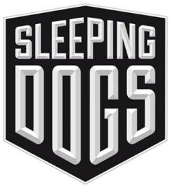 Un'Edizione Limitata e bonus per Sleeping Dogs!