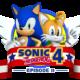 Sonic 4 Episode 2 per errore su Steam