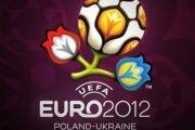 Trailer di lancio per Uefa Euro 2012 – Video
