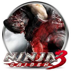 Ninja Gaiden 3 – La Recensione