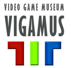 ViGaMus: apertura per il 20 Ottobre!