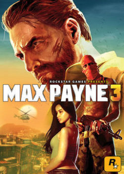 Max Payne 3: Special Edition – Collector's Review!